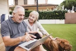 O planejamento previdenciário pode garantir uma melhor aposentadoria