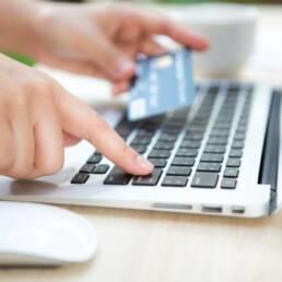 Entenda como pagar INSS autônomo para sua aposentadoria