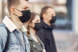 Como funciona o auxílio-doença na pandemia?